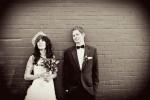 weddings_112