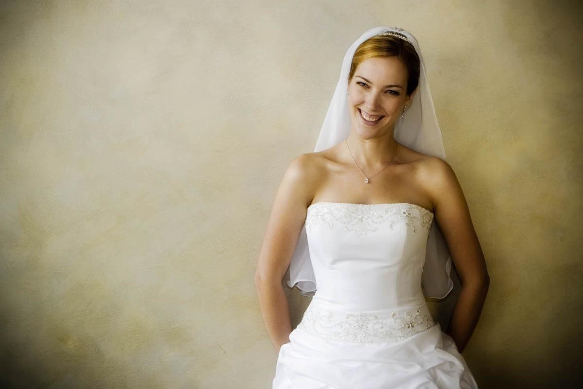 weddings_117