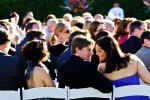 weddings_129