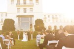 weddings_131