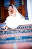 weddings_135