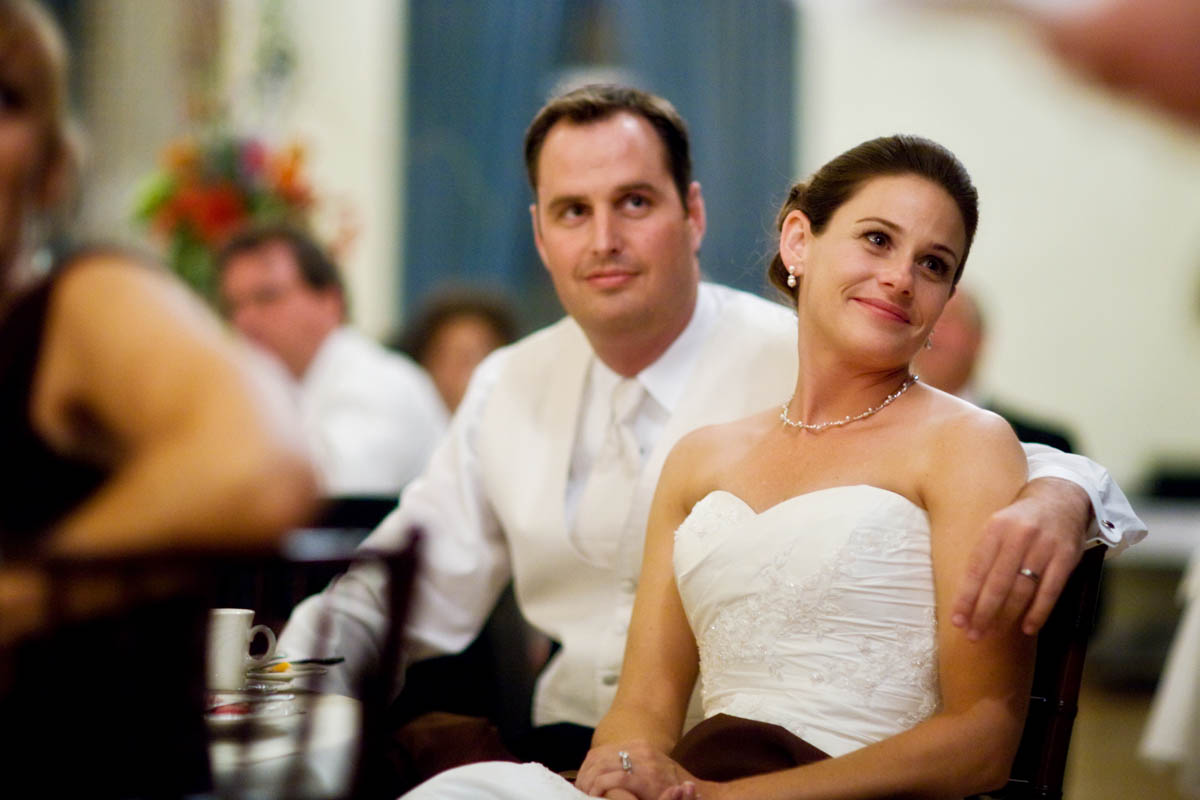 weddings_137