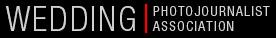 wpja_plain_logo_black_red