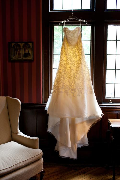 2012_Weddings_01
