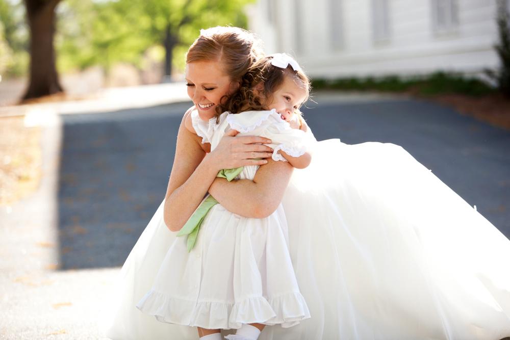 2012_Weddings_05