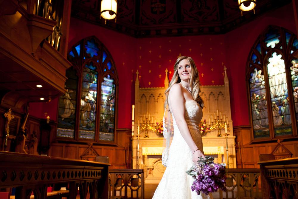 2012_Weddings_08