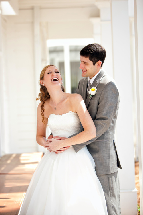 2012_Weddings_09