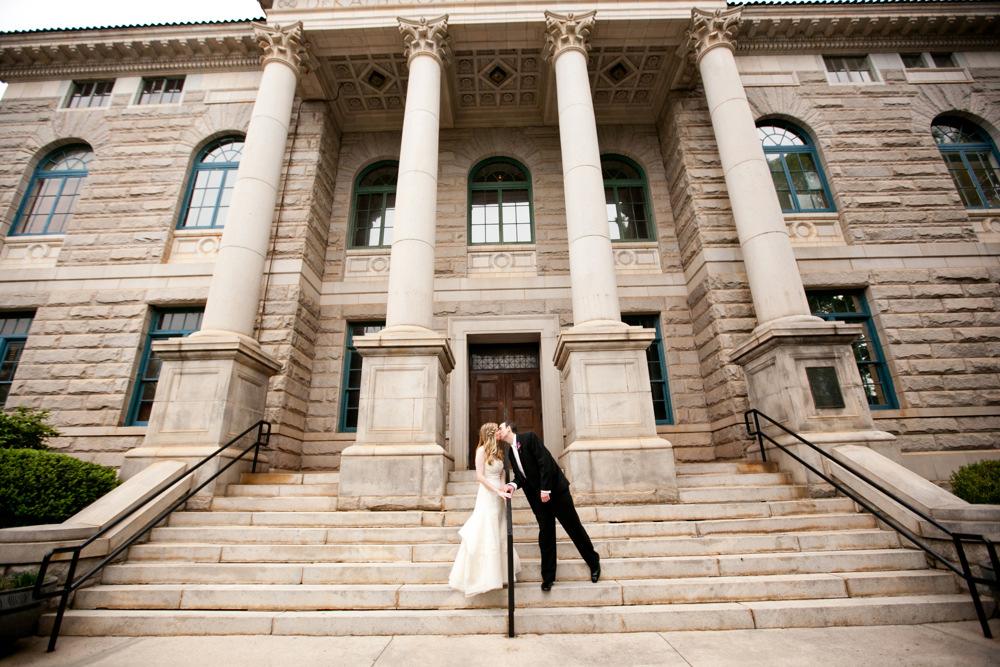 2012_Weddings_10