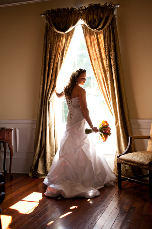 2012_Weddings_18