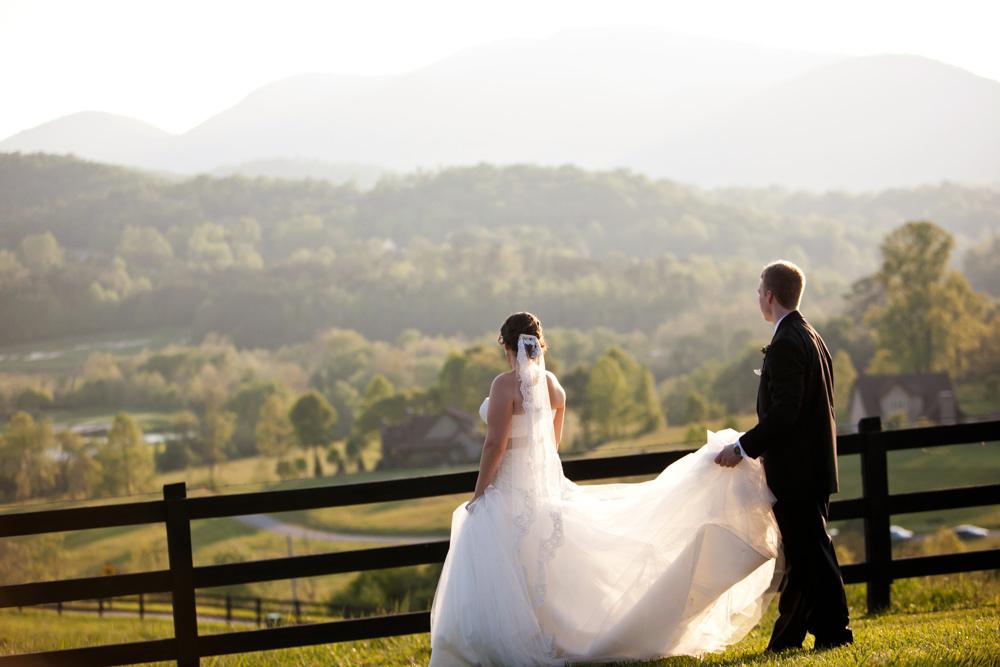 2012_Weddings_20