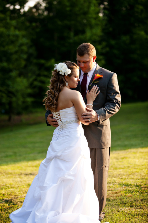2012_Weddings_22