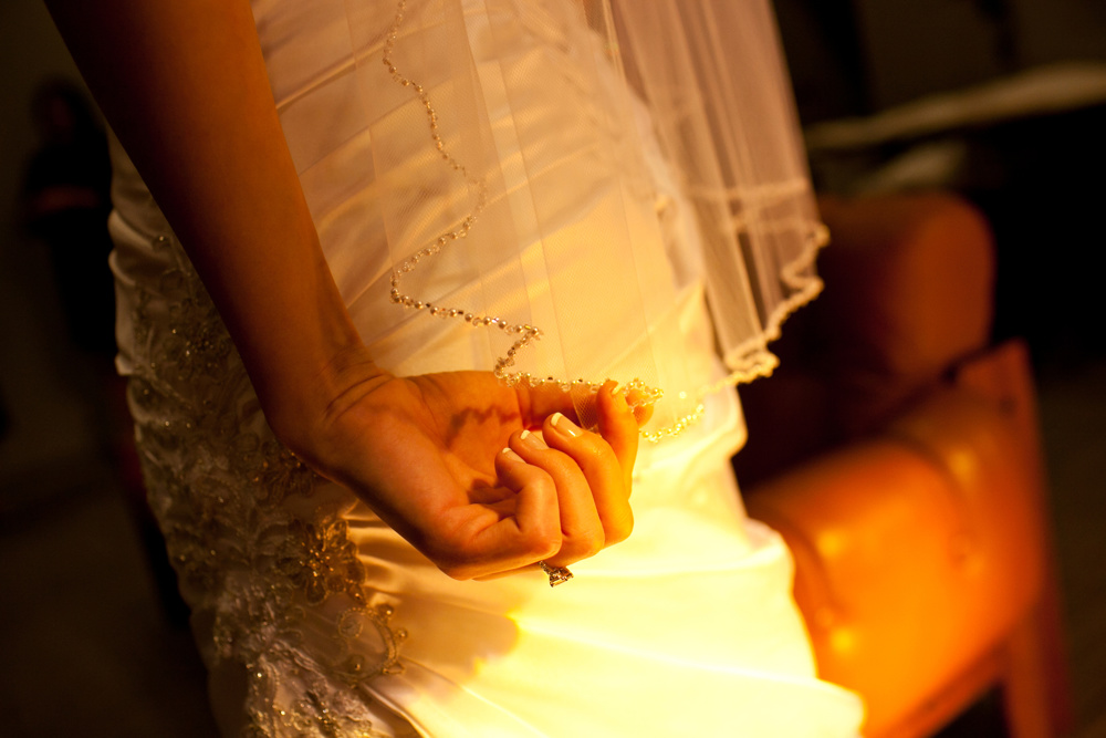 2012_Weddings_28