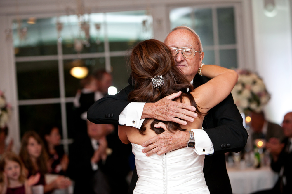 2012_Weddings_36