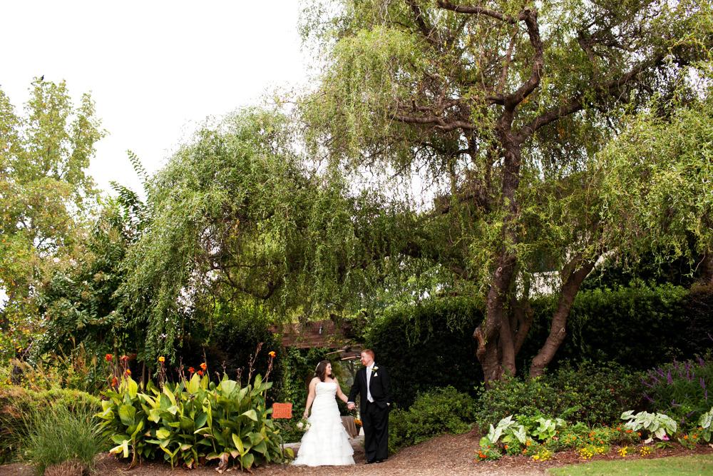 2012_Weddings_39
