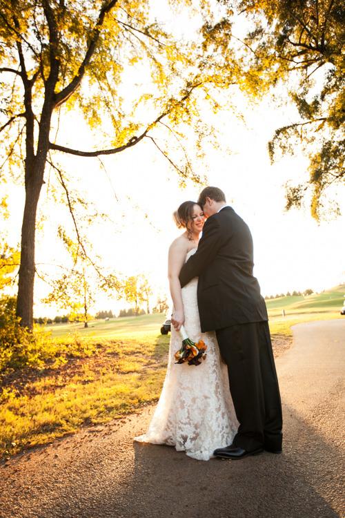 2012_Weddings_41