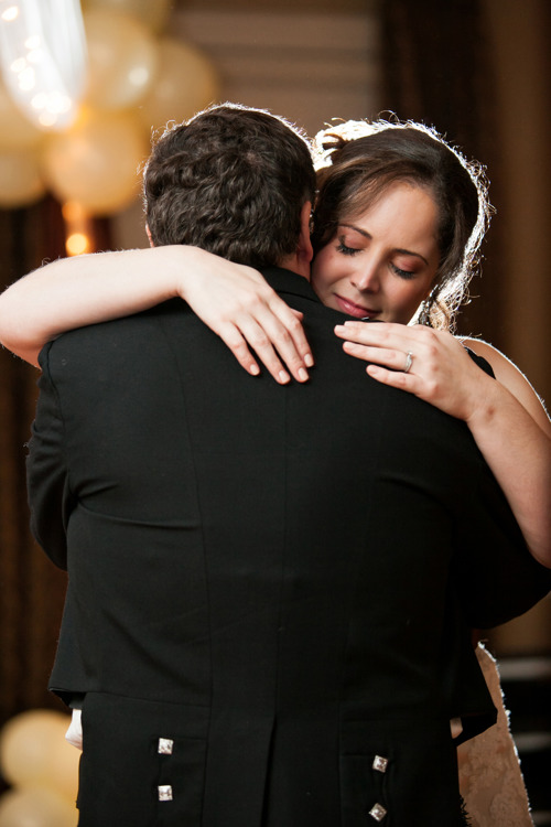 2012_Weddings_42