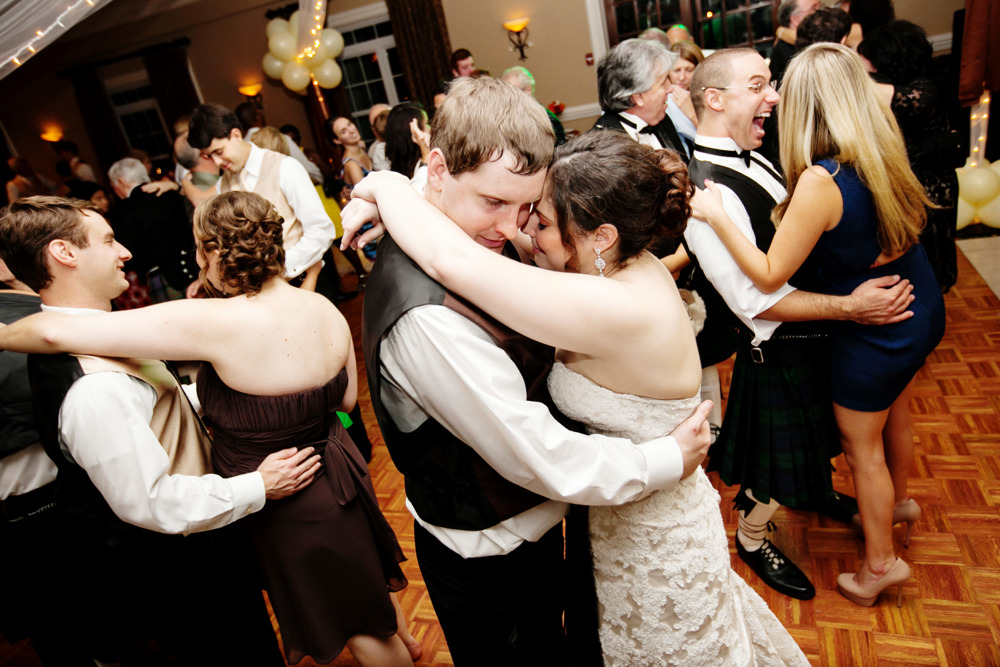 2012_Weddings_43