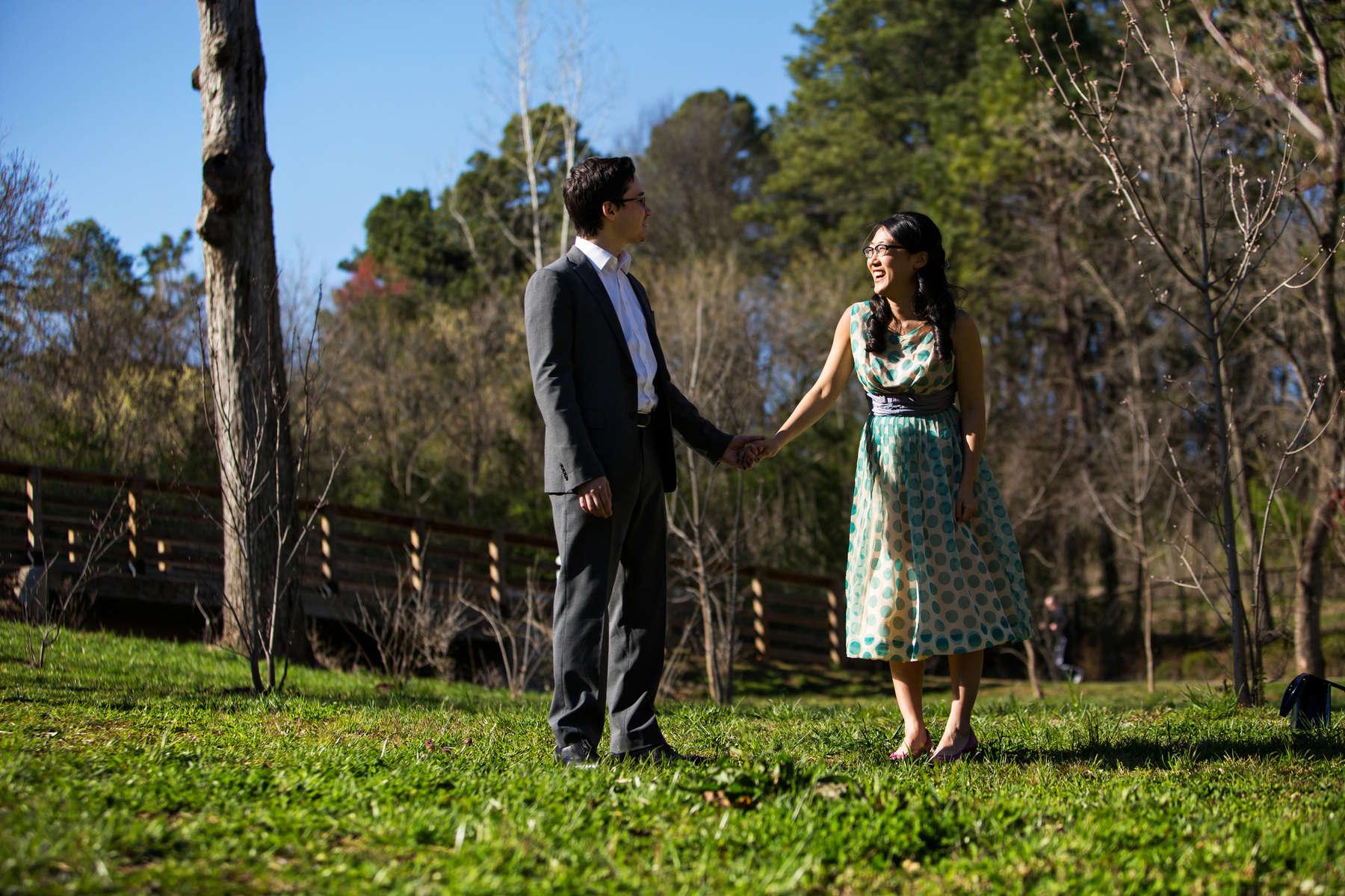 20141008-Engagement-35