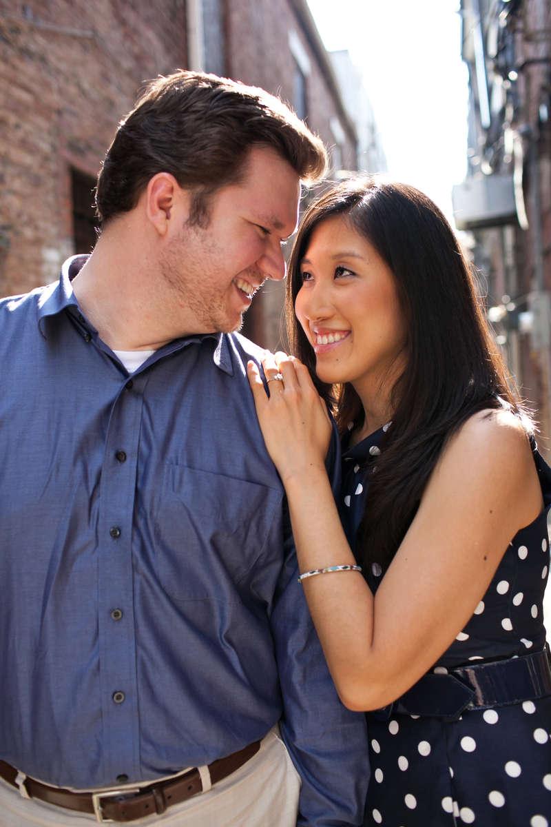 20141008-Engagement-41