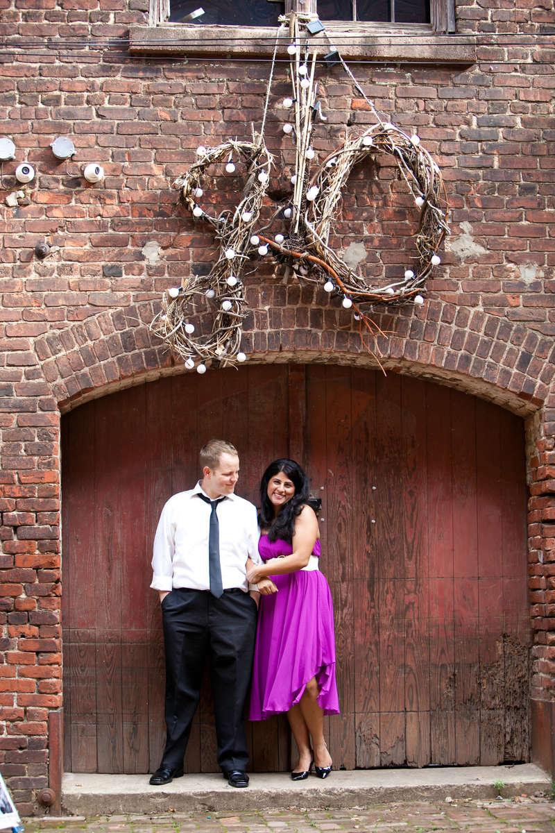 20141008-Engagement-47