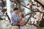 20141008-Engagement-51
