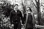 20141008-Engagement-61
