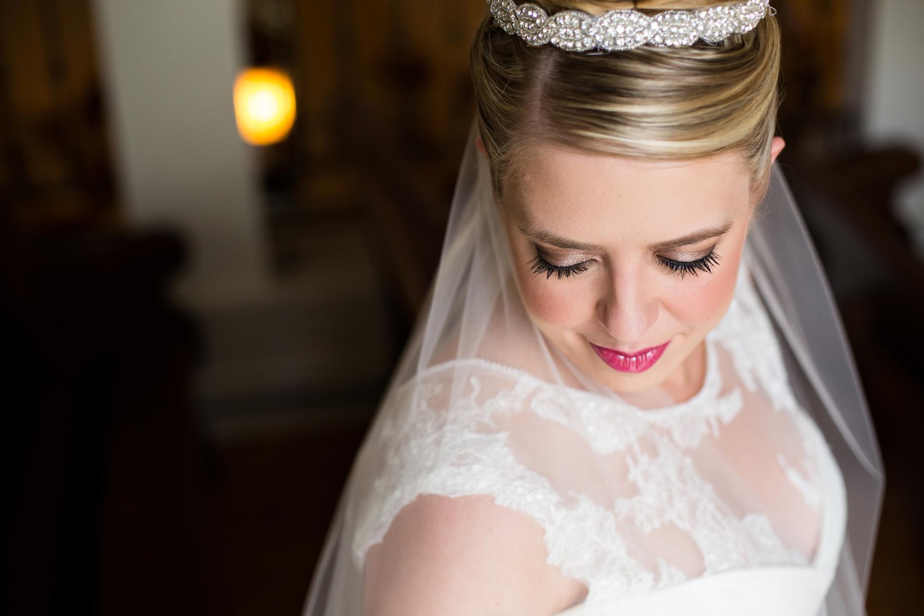 20150211-Wedding-Selects-06