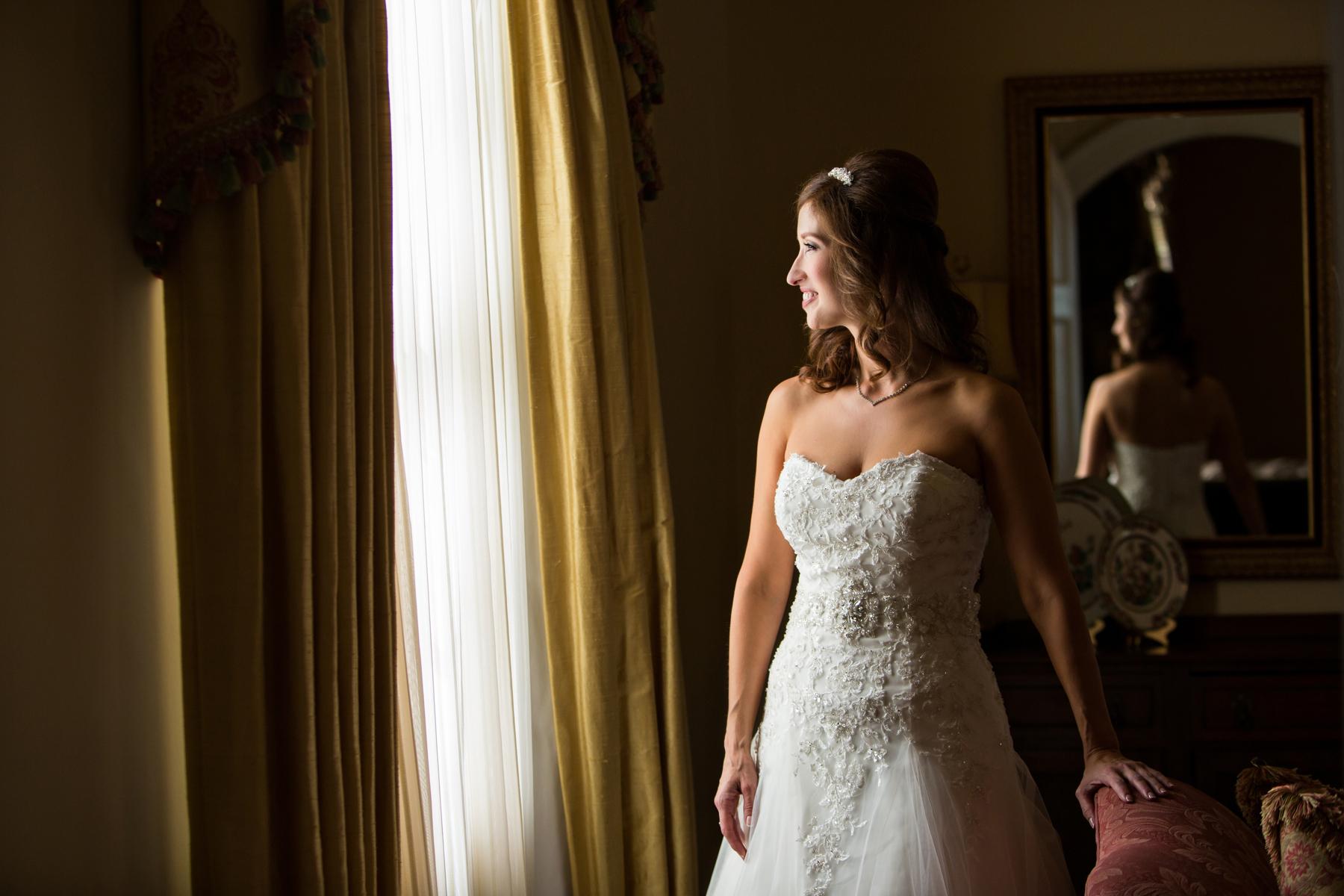 20150211-Wedding-Selects-07