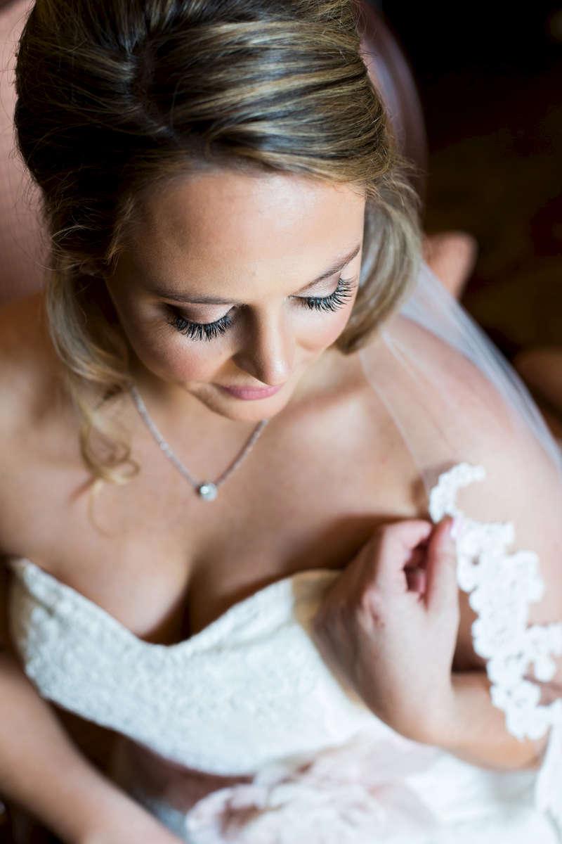 20150211-Wedding-Selects-21