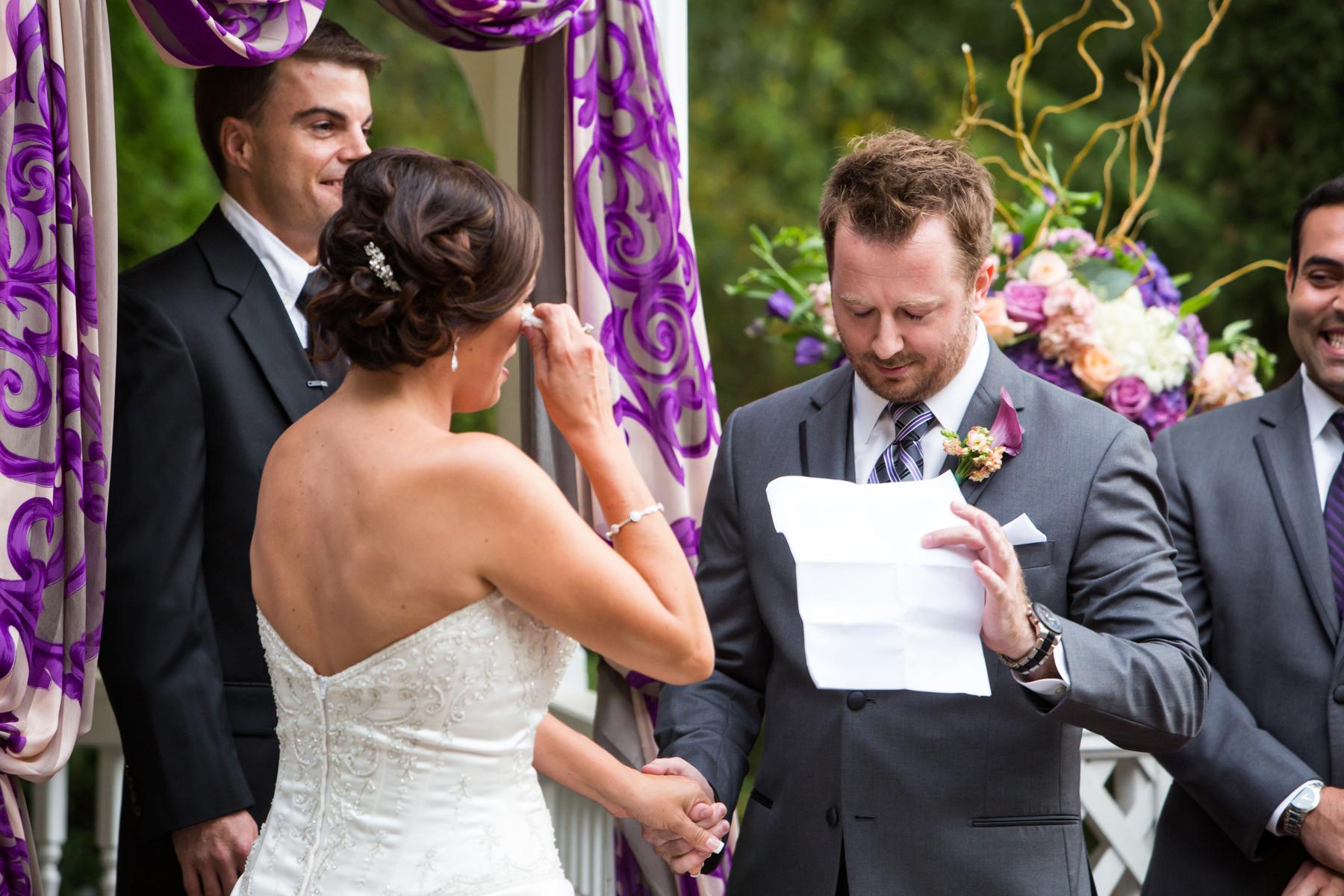 20150211-Wedding-Selects-27