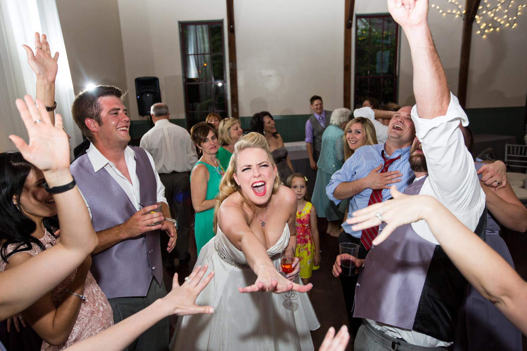20150211-Wedding-Selects-49