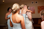 Callanwolde_Wedding_05
