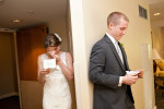 Callanwolde_Wedding_06
