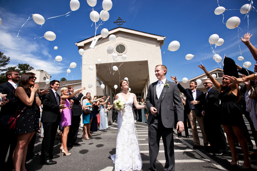 Callanwolde_Wedding_10