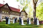 Callanwolde_Wedding_11