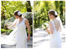 Callanwolde_Wedding_12