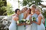 Callanwolde_Wedding_13