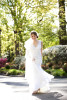 Callanwolde_Wedding_14