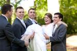 Callanwolde_Wedding_15