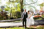 Callanwolde_Wedding_16