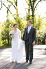 Callanwolde_Wedding_18