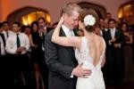 Callanwolde_Wedding_27