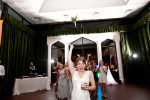 Callanwolde_Wedding_30