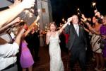 Callanwolde_Wedding_32