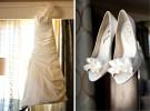 Chateau_Elan_Wedding_01