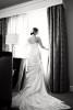 Chateau_Elan_Wedding_04