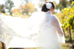 Chateau_Elan_Wedding_06