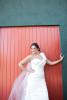 Chateau_Elan_Wedding_07