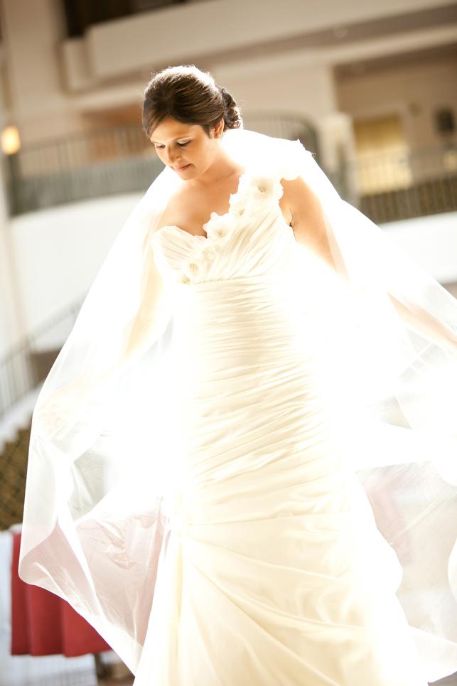 Chateau_Elan_Wedding_08