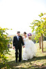 Chateau_Elan_Wedding_09